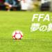 Fellow Football Academy